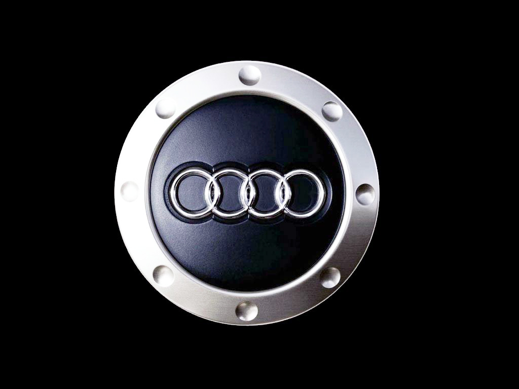 Luxury Car Logos Images The Four Rings Represent The
