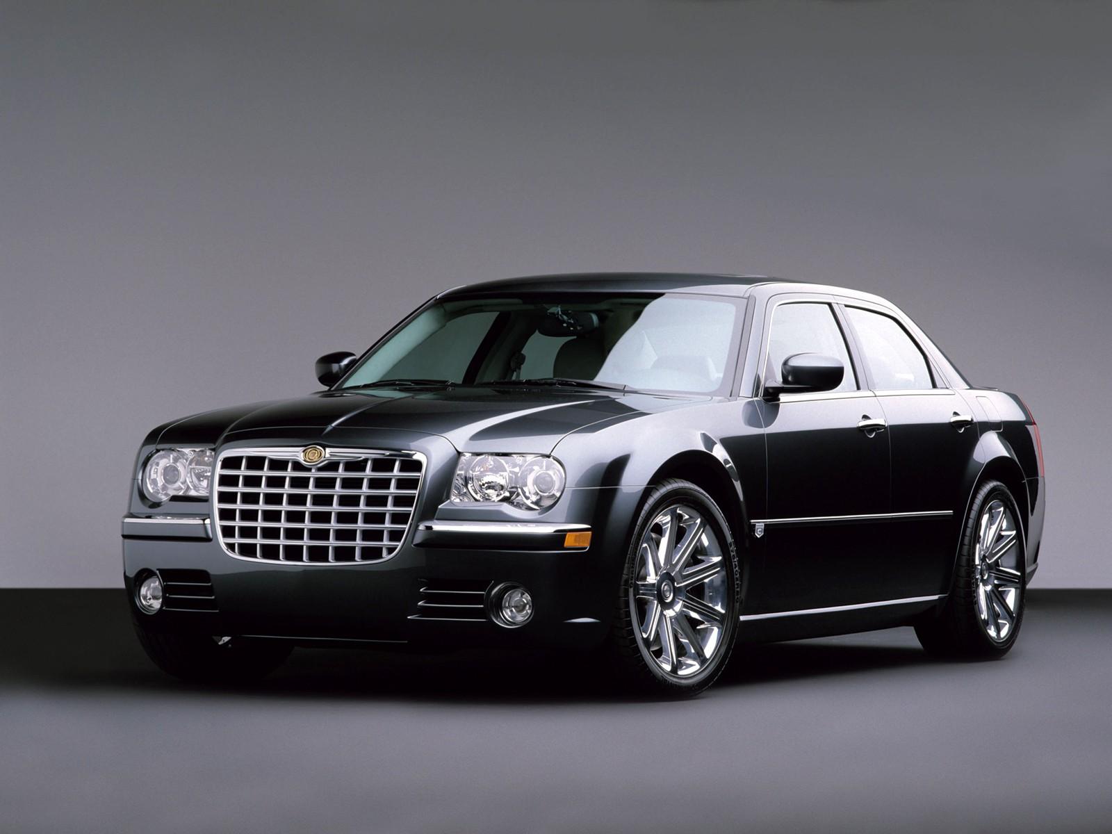 http://www.privatefleet.com.au/images/upload/Image/Chrysler-300C-002.jpg