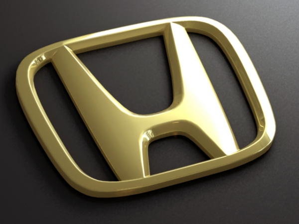 Logo of Honda cars and automobiles