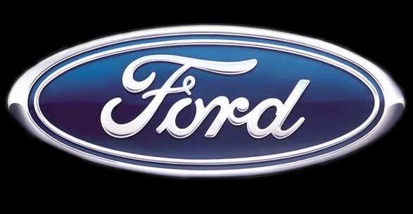 ford reviews