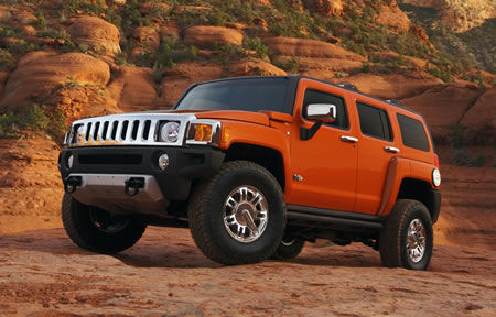 http://www.privatefleet.com.au/images/upload/Image/new-cars/Hummer/2008-hummer-h3.jpg