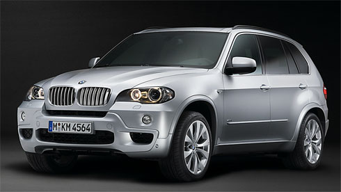 on Bmw X5 Reviews And Discount Pricing