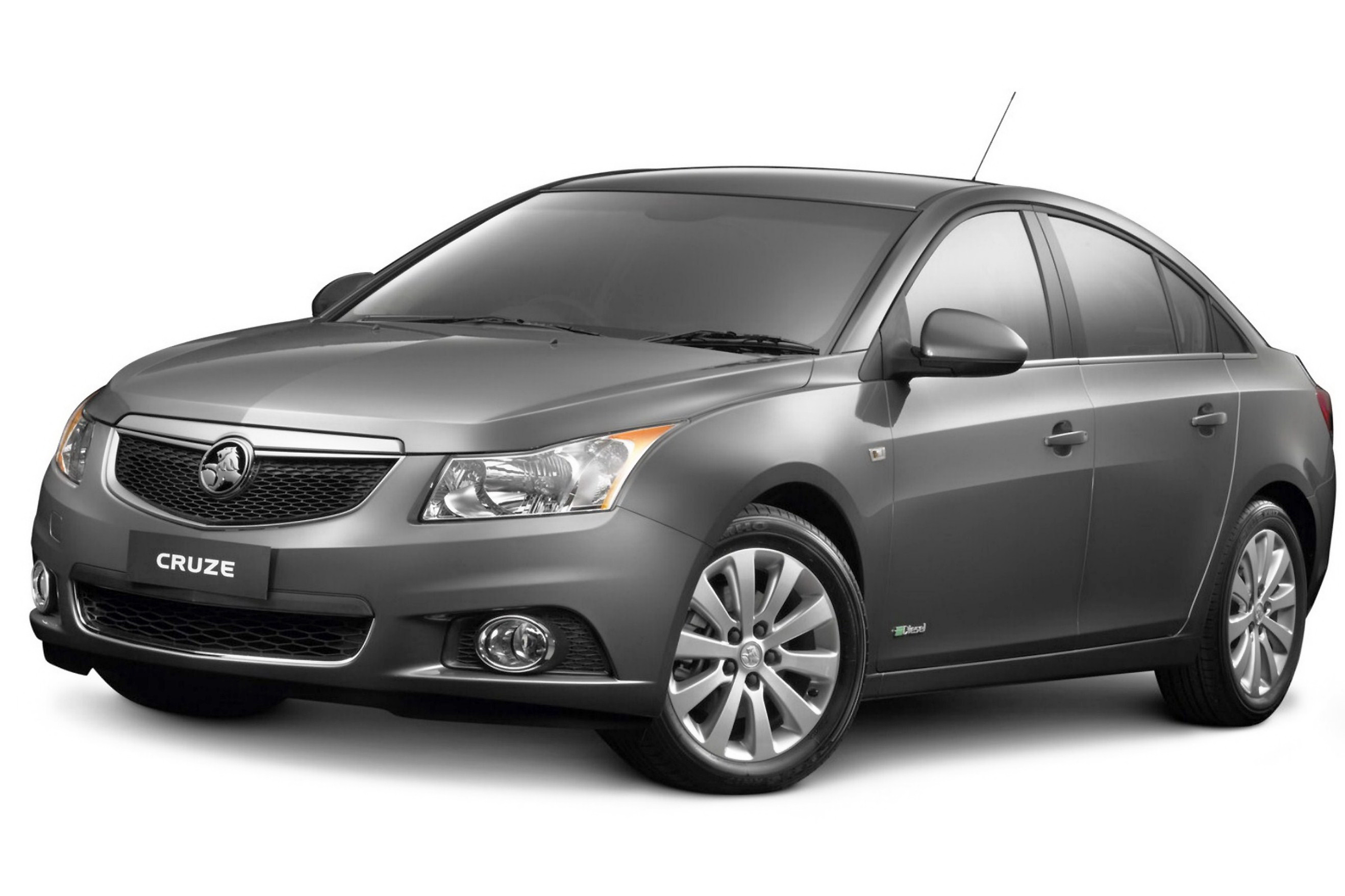 Holden Cruze Reviews And Cruz Discount Pricing Private Fleet