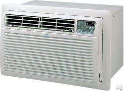Air Conditioning defined