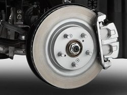 Anti-Lock Braking System (ABS) defined