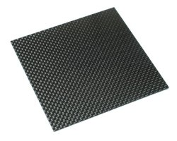 Carbon Fibre defined