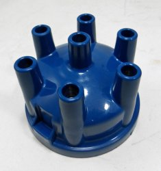 Distributor Cap defined