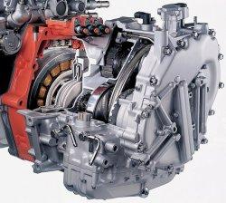 What Is Engine Braking Private Fleet