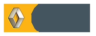 Renault_logo_2