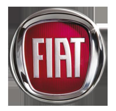 fiat-logo1
