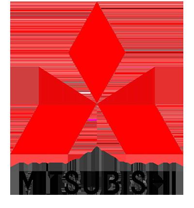 thumbl-0100515-logo-mitsubishi