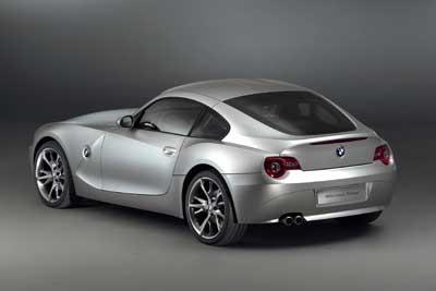 2007_BMW_Z4_Coupe_Concept_exrrdrvr34