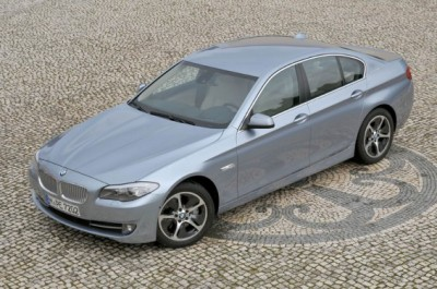 2012-BMW-ActiveHybrid5