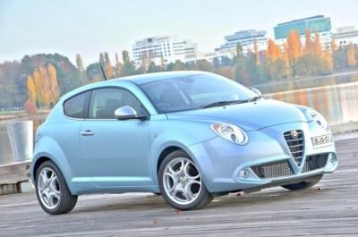 Alfa-Romeo-MiTo-688x457