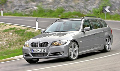 BMW-3-Series-Touring (1)