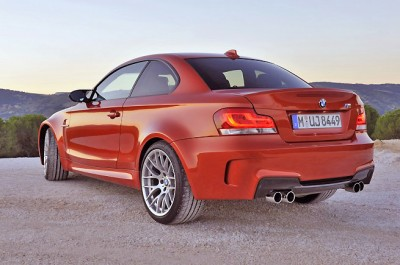 bmw-1-series-m-coupe