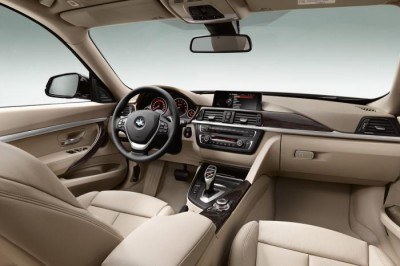 bmw-3-series-gran-turismo-interior