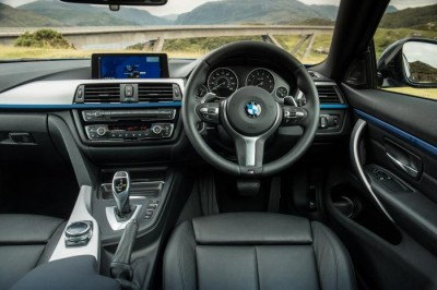 bmw-4-series-coupe-interior
