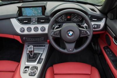 bmw-z4-3-interior-2013