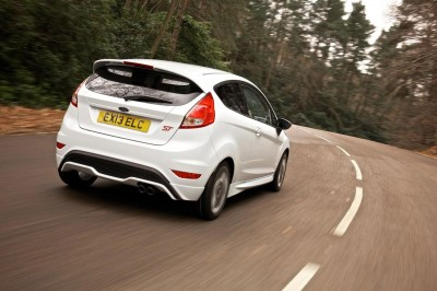 ford-fiesta-st-exterior-rear-view