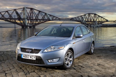 ford-mondeo-lx