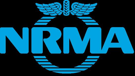 NRMA_Logo_Digital_RGB