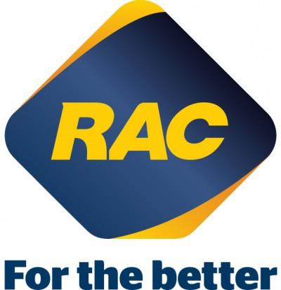 RAC_Logo_CMYK_Portrait_FTB_CS5