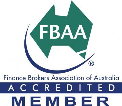 FBAA_Accredited_logo_CMYK_300dpi