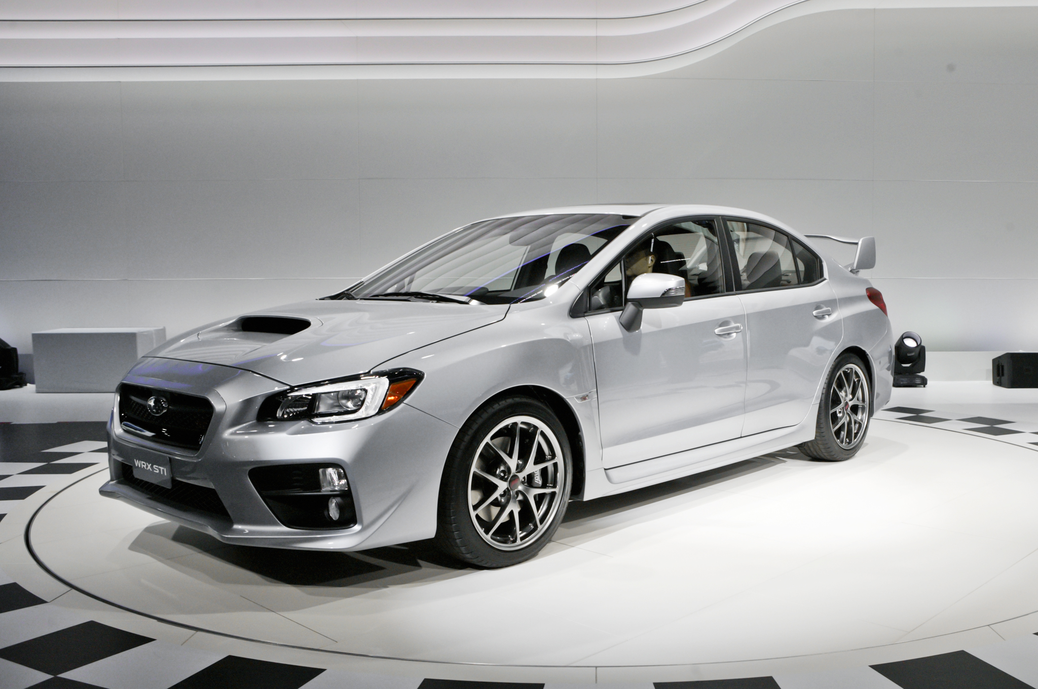 subaru wrx sti private fleet. Black Bedroom Furniture Sets. Home Design Ideas