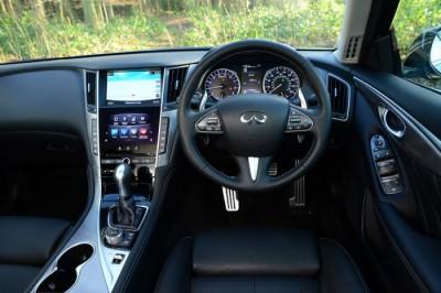infiniti_q50_hybrid_interior