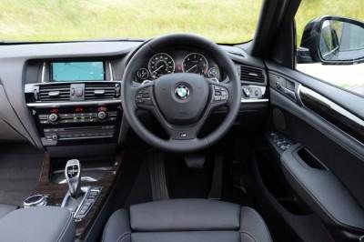 x4-drive-dash