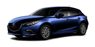 2014_Mazda_Mazda3_Hatchback_i_Touring_1071023