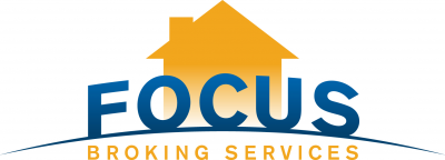 Focus Broking Services