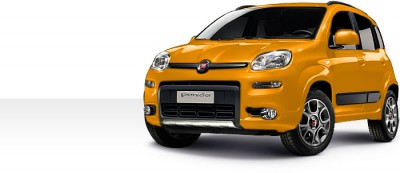 background-slideshow-new-fiat-panda-trekking