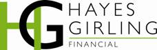 Hayes Girling Financial
