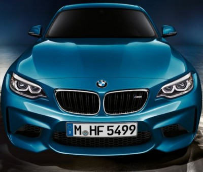 BMWM2Coupe