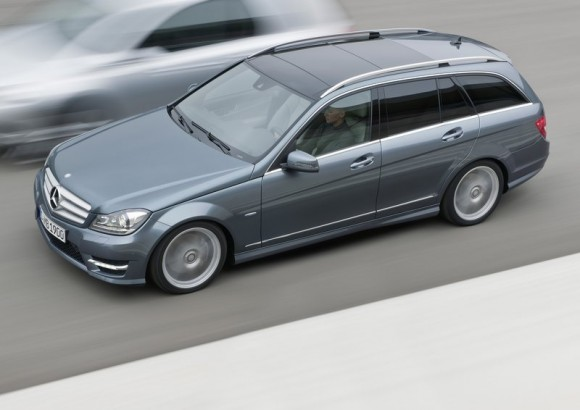 For any more information on the Mercedes Benz C-Class Estate or, for that matter, any other new car, contact one of our friendly consultants on 1300 303 181.