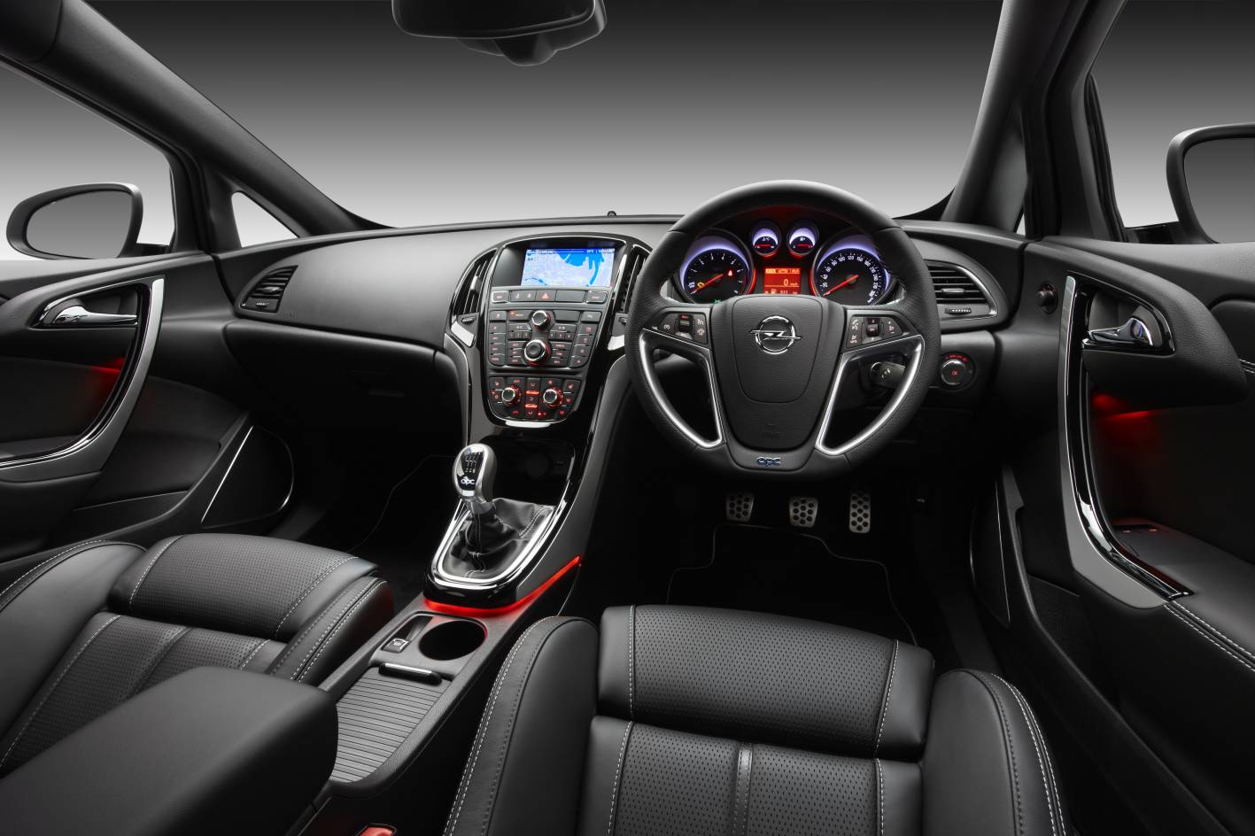 100 Opel Astra Gets New Biturbo Diesel Engine Automotorblog Index Of Wp Content Uploads 2012 04 What Cars Do You Wish Were Sold In North America Revscene 100 Opel Zafira 2015