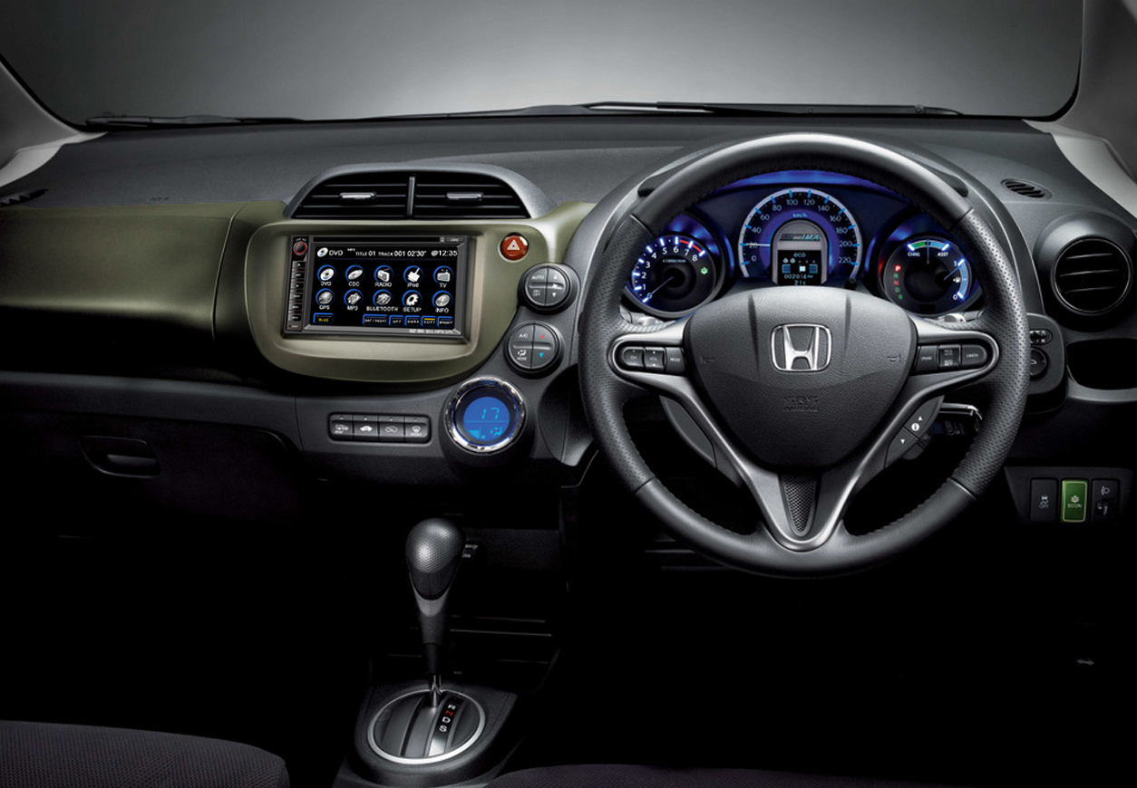 Honda Cr Z Subwoofer2011 2014 Chevy Cruze 2 10 Subwoofer Box Sub Crz Wiring Diagram Jazz Hybrid Review Private Fleet