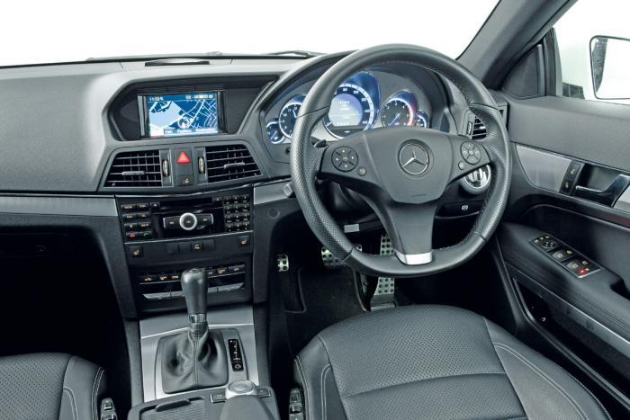 100 Reviews Mercedes E Series Coupe on margojoyocom