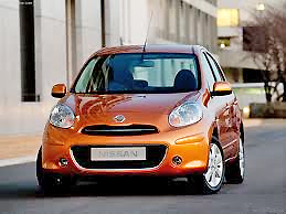 Trim lines and plenty of features make the 2011 Nissan Micra very easy to live with.