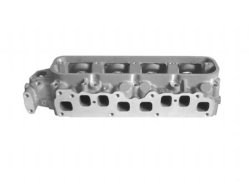 Cylinder Head defined