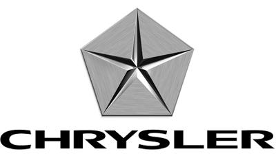 261-chrysler-logo