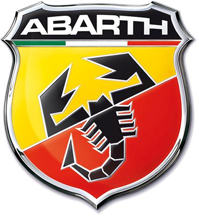 Abarth_logo