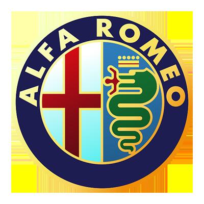 Alfa_Romeo_Logo