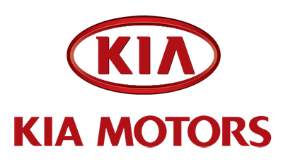 new kia cars australia – kia discounts | private fleet