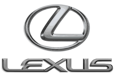 lexus_logo_4167