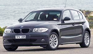 2005BMW118iAutomatic_1
