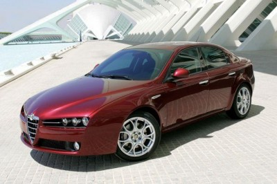 2006-Alfa-Romeo-159-Sleek-and-US-Ready-J-640