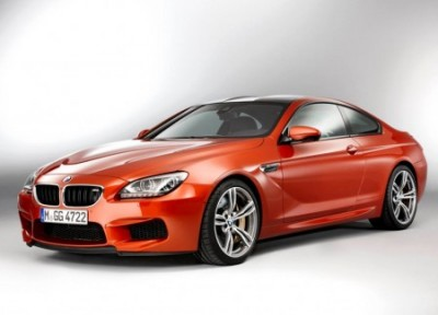 2012-BMW-M6-Coupe